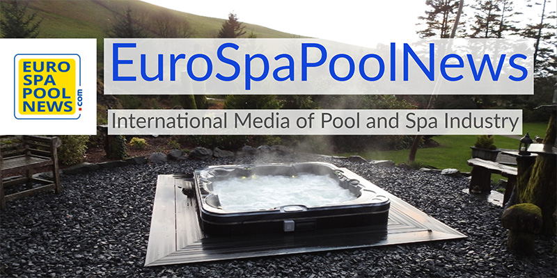 Euro Spa Pool News