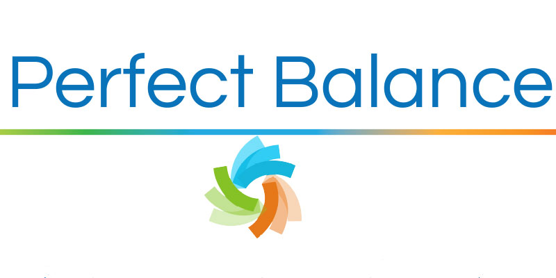 Perfect Balance Chemicals