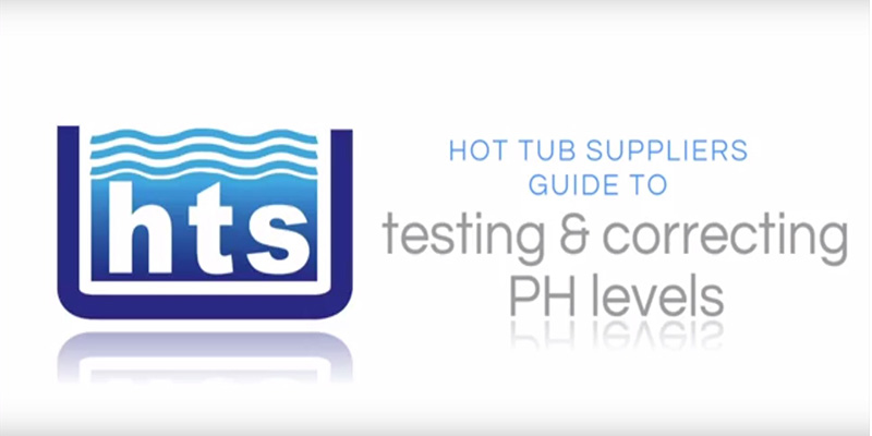 Ph Level Advice