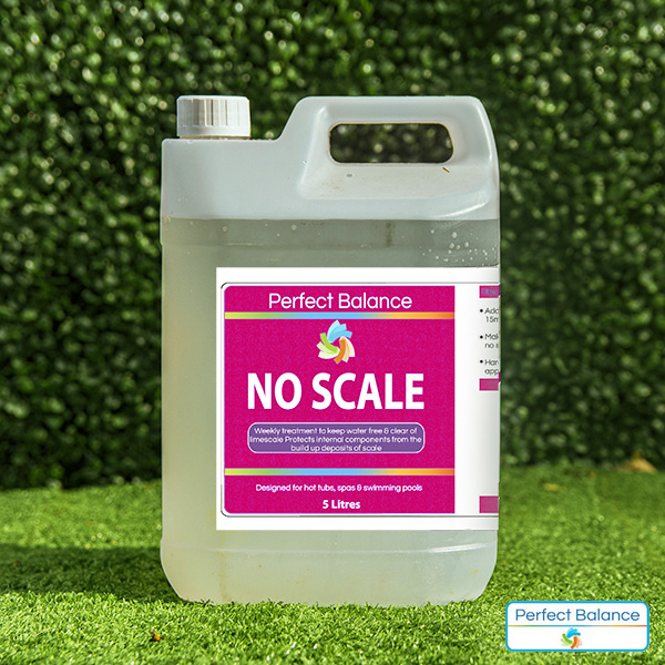 No Scale 1 Litre