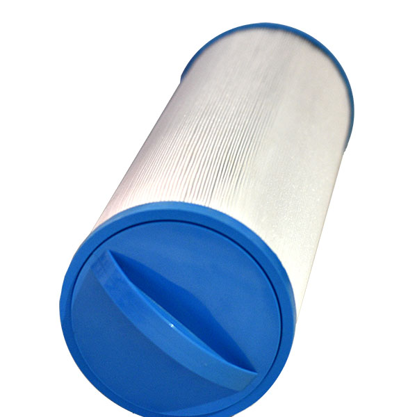 SaniStream Direct Line Filter