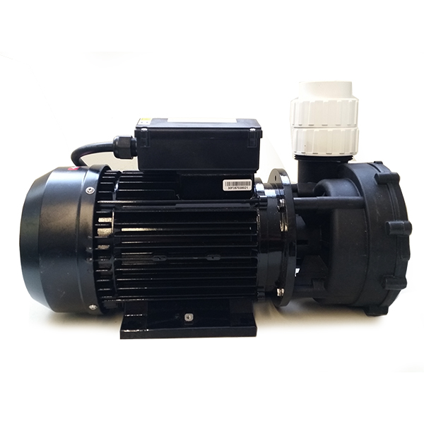 LX WP300 Two Speed Pump