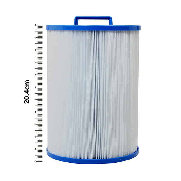 HTS50 Replacement Filter Cartridge