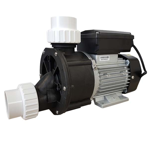 LX JA50 Circulation Pump