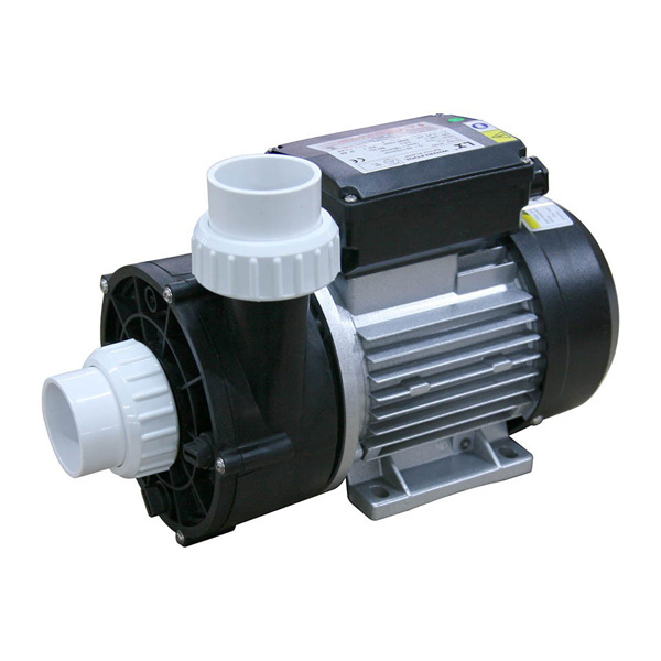 DH1 Circulation Pump