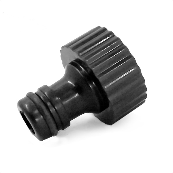 Elix Hose Adapter
