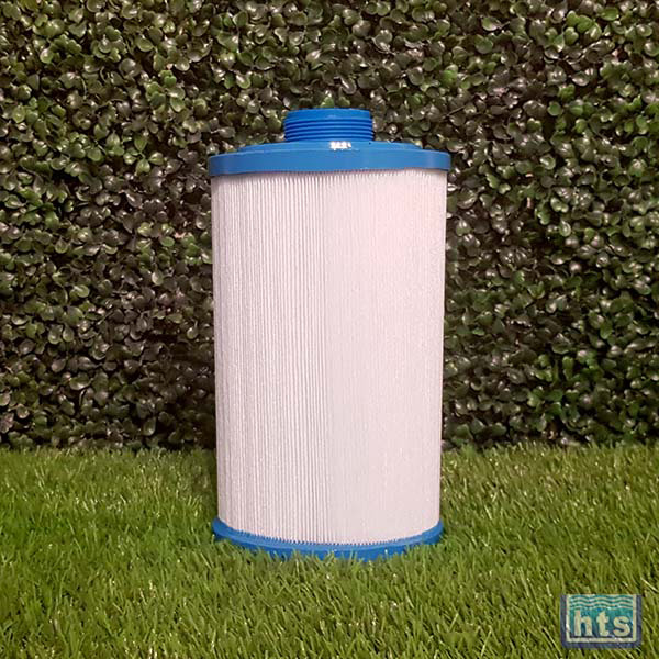 Zen Spas Replacement Filter Cartridge