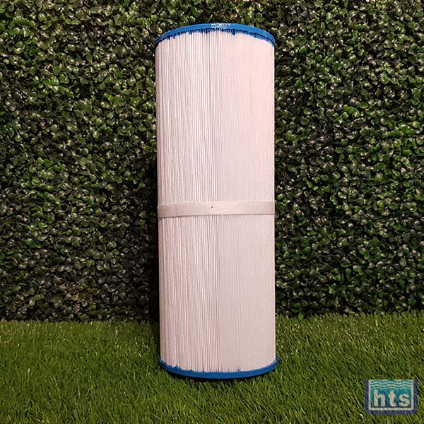 Zspas Replacement Filter Cartridge